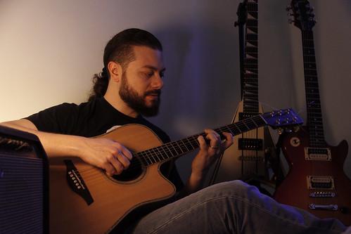 Mirko Filacchioni