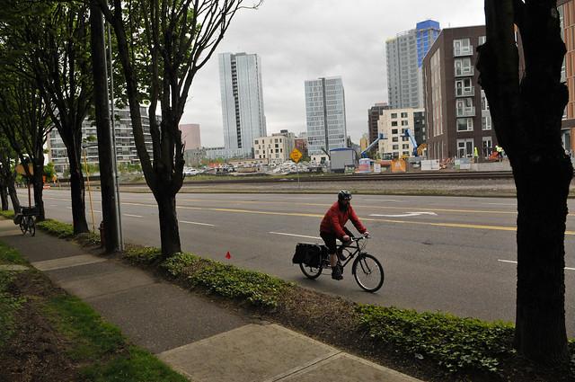 NW Portland Week - Day 1 ride-15.jpg