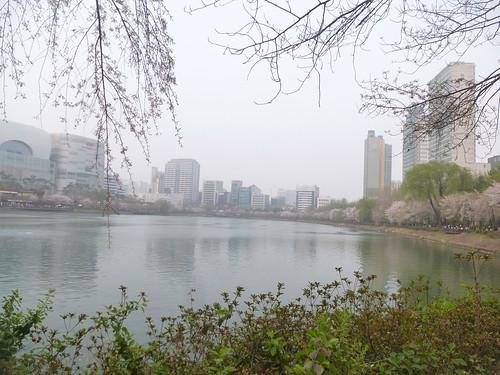 C16-Seoul-Parc Seokcho(16)