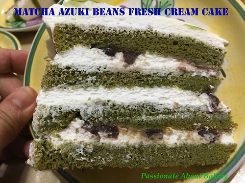 cake_matchaazuki06