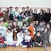 Karakal-Tour / Brest 03/2008