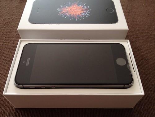 iPhoneSE_opne (8)