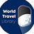 World Travel Library - collectorism's buddy icon