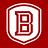 Bradley University Alumni's buddy icon
