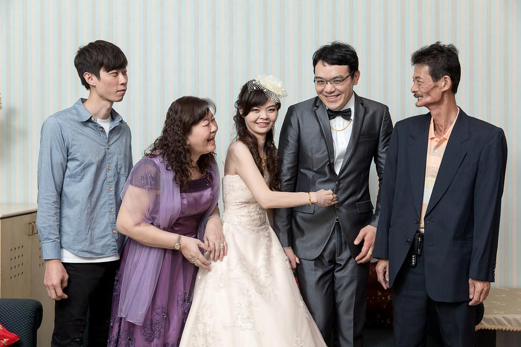 台南婚攝 文定儀式 台糖嘉年華 (39)