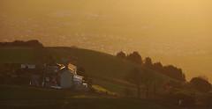 Stirley Hill
