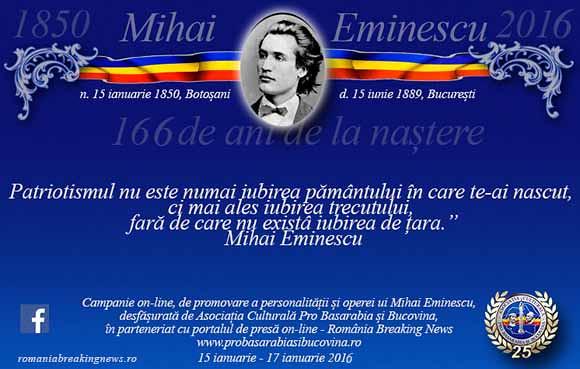 Eminescu2
