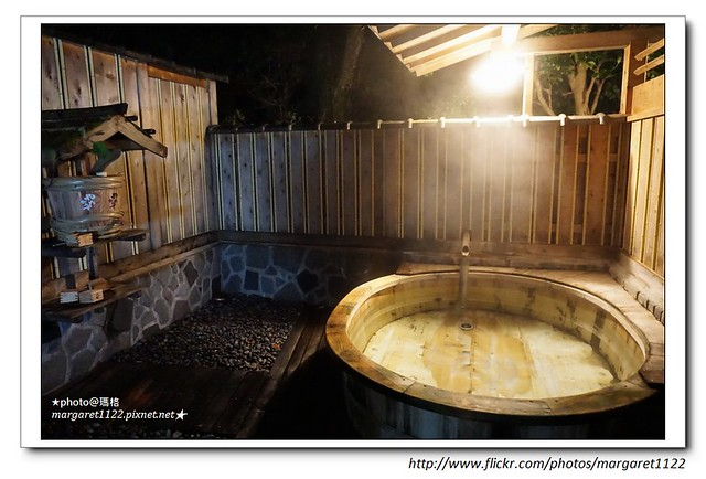 【關西旅遊】奈良。吉野山佐古家溫泉飯店