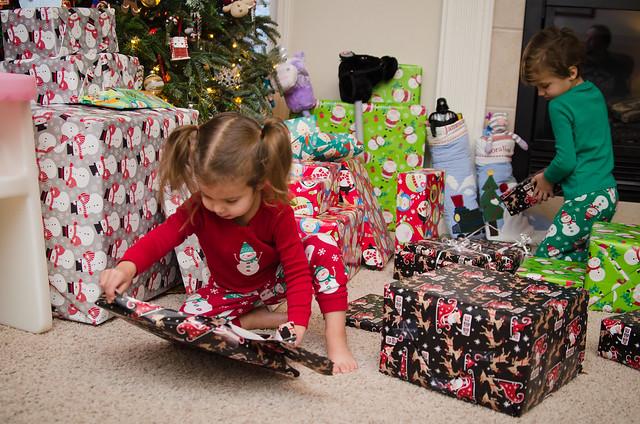 20151225-Christmas-Day-0987