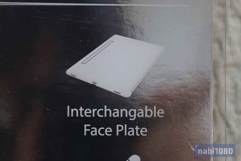 iPad Proケース04
