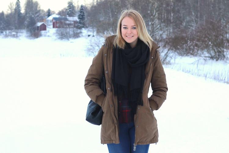 vila_coat
