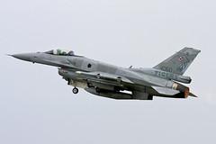 F-16C 6 ELT