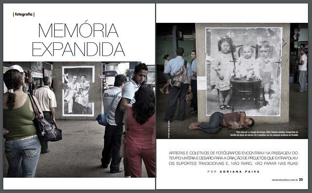 fotógrafos livros de fotografia photobooks coletivos fotográficos coletivo fotográfico Ladrões de Alma Usha Velasco Armando Salmito Henry Macario Arthur Monteiro e Isabela Lyrio brasiliense Punctum prêmios prêmio Nitro Imagens Funarte Jabuti