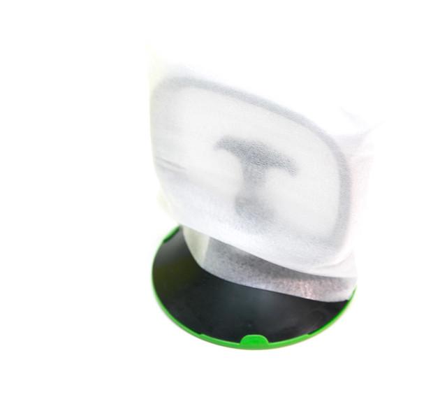 [純開箱] Gogoro 鋁合金材質面板卸除器 @3C 達人廖阿輝