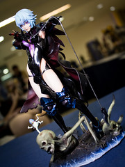 Anime_Figures_Collectors_Gathering_22