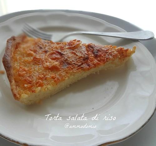 Torta24