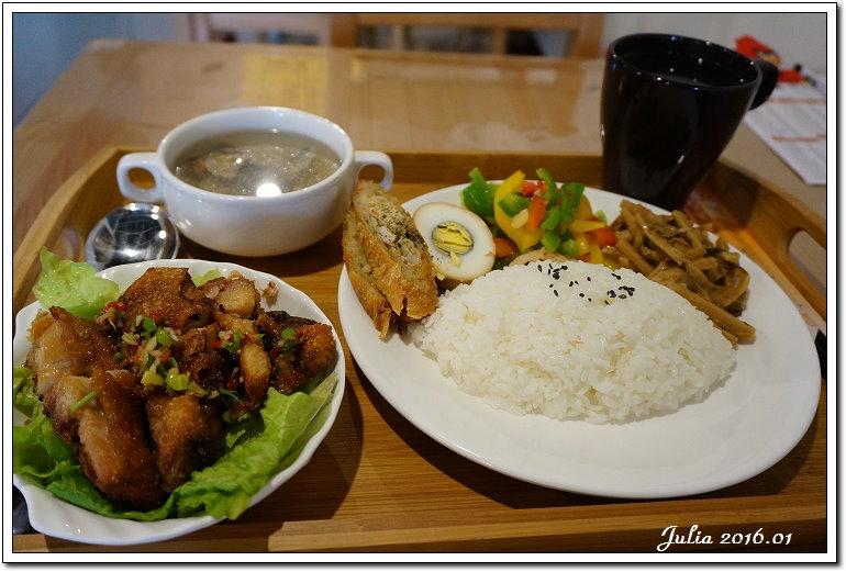 巧嗑午餐 (6)