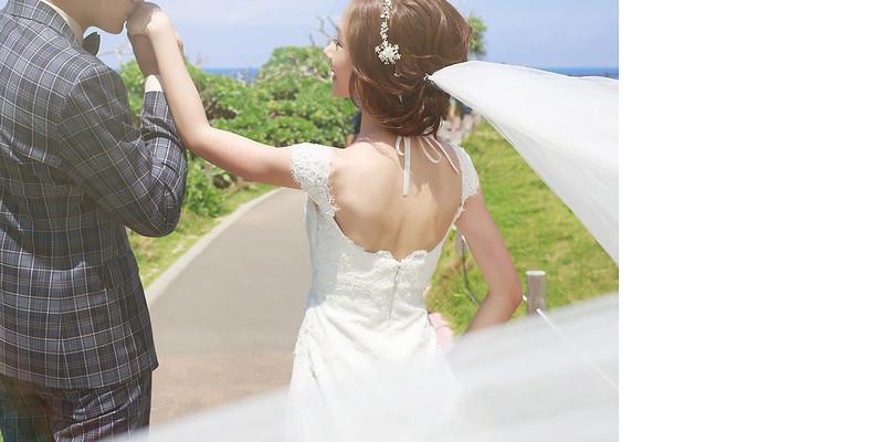 沖繩婚紗,顏氏牧場,後院婚禮,極光婚紗,海外婚紗,京都婚紗,海外婚禮,草地婚禮,戶外婚禮,旋轉木馬_0018