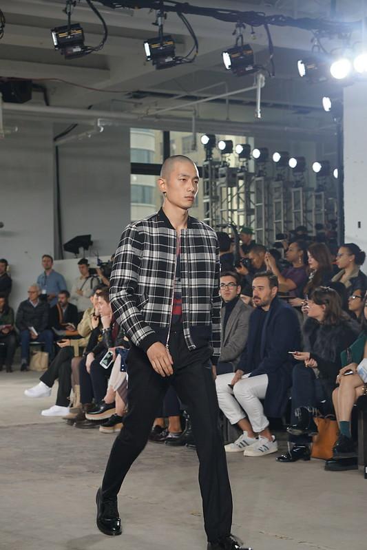 timo weiland #nyfwm new york fashion week mens fall 2016