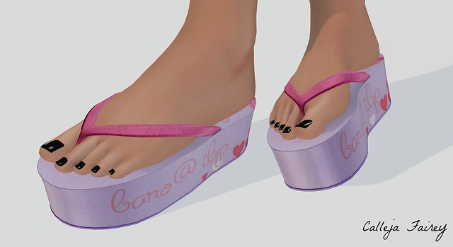 ShoeDayB_005