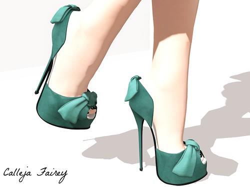 ShoeDay1 - 2
