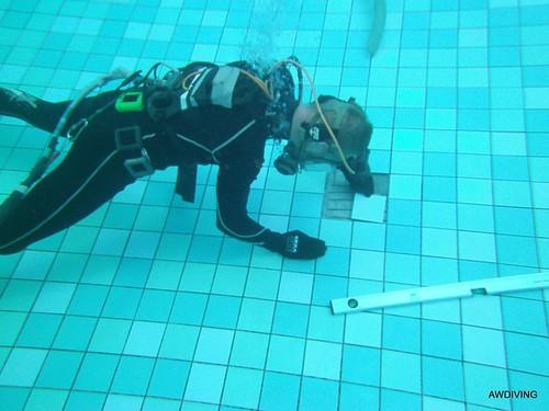 Onderwaterlijm