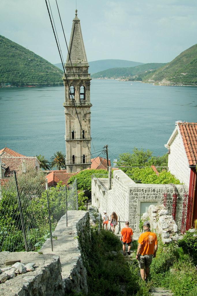 1505_montenegro_1281.jpg