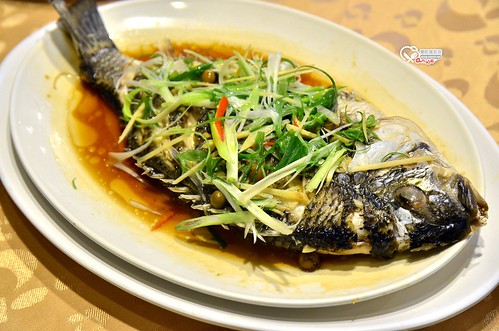 明福台菜海鮮019-DSC_8988