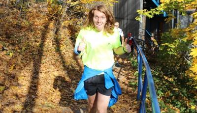 10 věcí, které rozumní běžci (ne)dělají