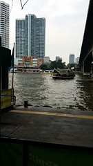 20160125_145309_Krung Thonburi Rd