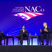 NACo - Chronic Poverty - Cabinet Conversation