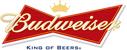 Budweiser-new
