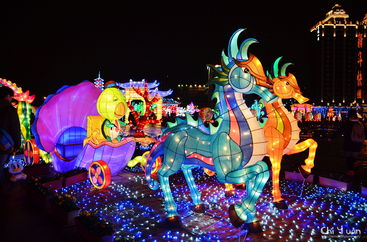 2016台灣燈32.jpg