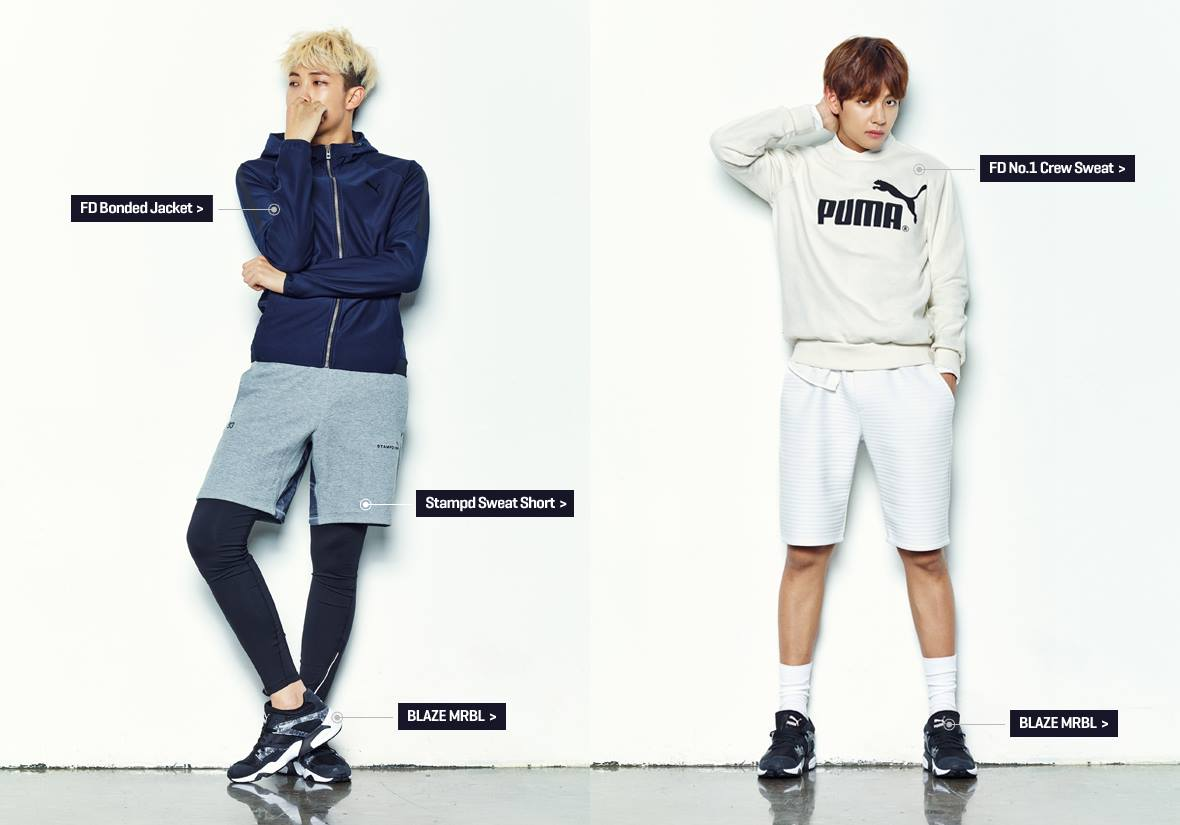 Les Kellett together with Picturescan Bts Suga Agustd For Marie Claire Korea September Issue 160820 likewise Ninotchka in addition Picture Bts X Puma Blaze time 160129 furthermore Bear In The Big Blue House Podcast. on old time radio dvd