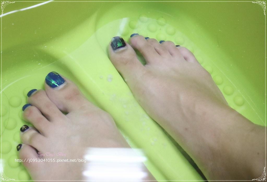 克奈圃浴鹽幕斯 (28)