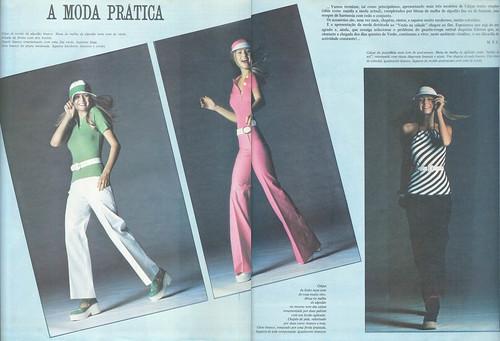 Modas e Bordados, No. 3213, Setembro 5 1973 - 13