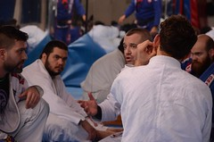 Seminer2016 #jiujitsu #brazilianjiujitsu #brazilianjiujitsuistanbul #brasil #brasileira #martialarts #artesuave #train #trainjiujitsu #gb72 #jiujitsumylife #selfdefense #graciebarra #coragem #determinacao #fitness #saude #jiujitsuparatodos #evolution #bjj