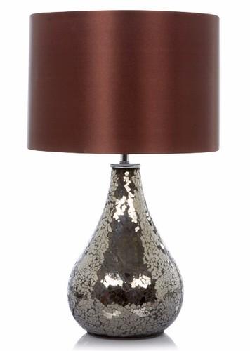 George Lamp