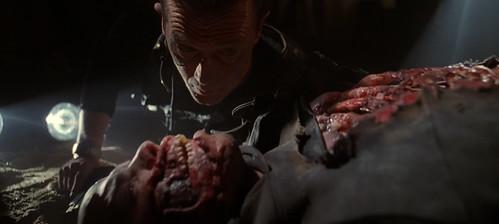 The X-Files - S08 - Medusa