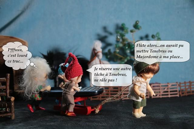 Choupi et sa bande...Joyeuses Pâques, page 12 - Page 11 25079211626_b29472d83c_z