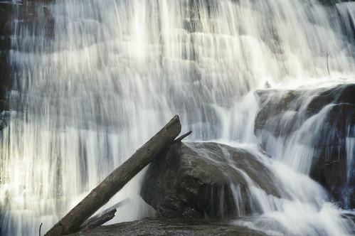 park texture nature georgia landscape waterfall stream unitedstates blairsville desotoupperfalls desotorecreationareageorgia