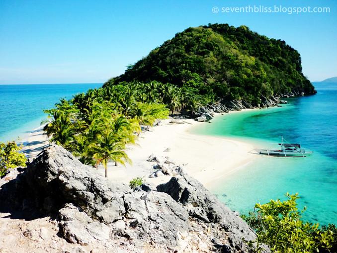 cabugao island (01)