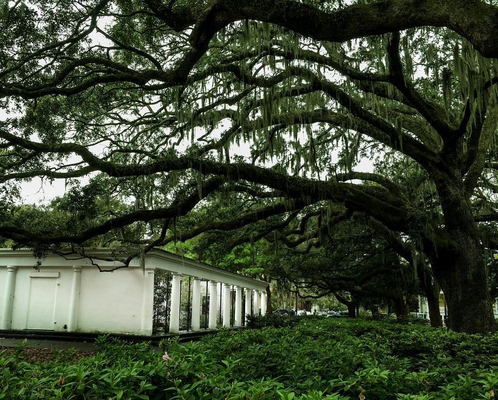 First Ebenezer Baptist Church Georgia Around Guides
