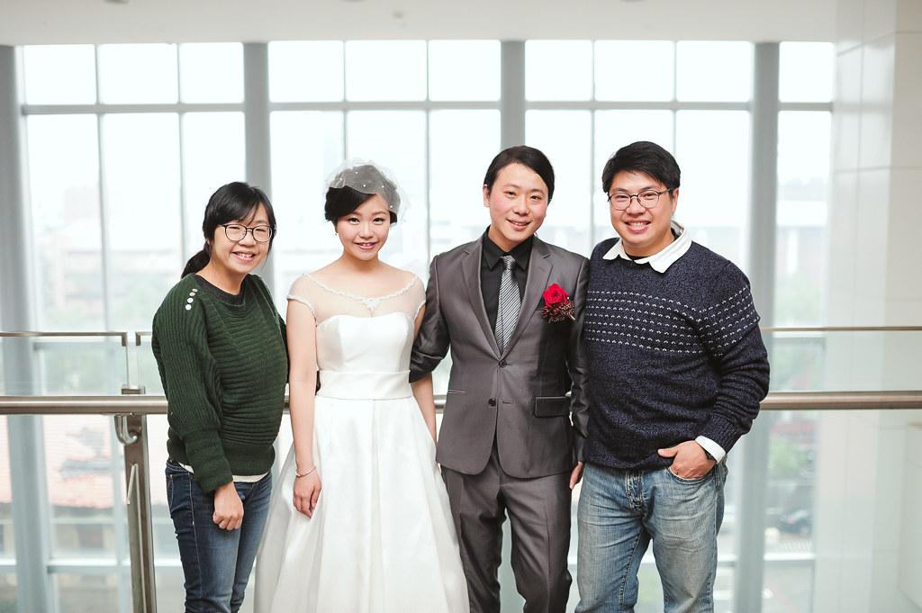 台中婚攝,婚攝,婚攝ED,婚攝推薦,婚禮紀錄,婚禮記錄,婚攝,婚禮攝影師徐州路2號