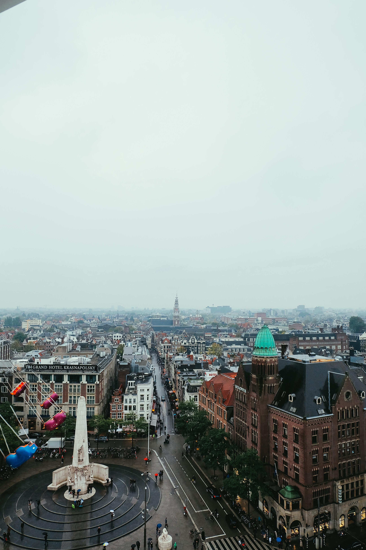 Amsterdam 2015 (24 of 62)