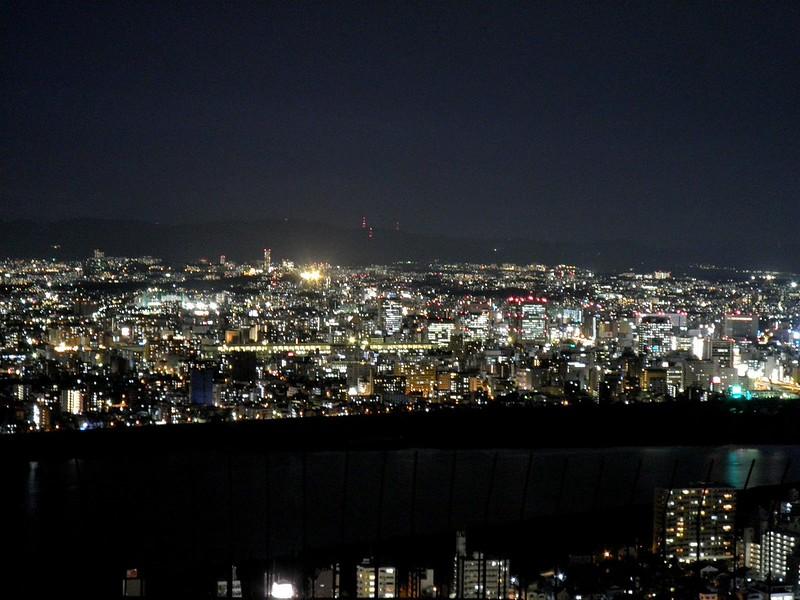 Umeda sky_06