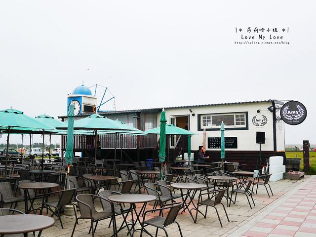 新竹一日遊景點推薦南寮漁港 (9)