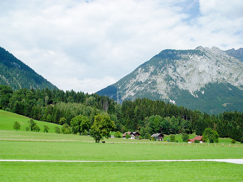 austria-00245.jpg