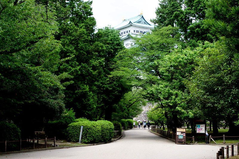 Nagoya castle_03