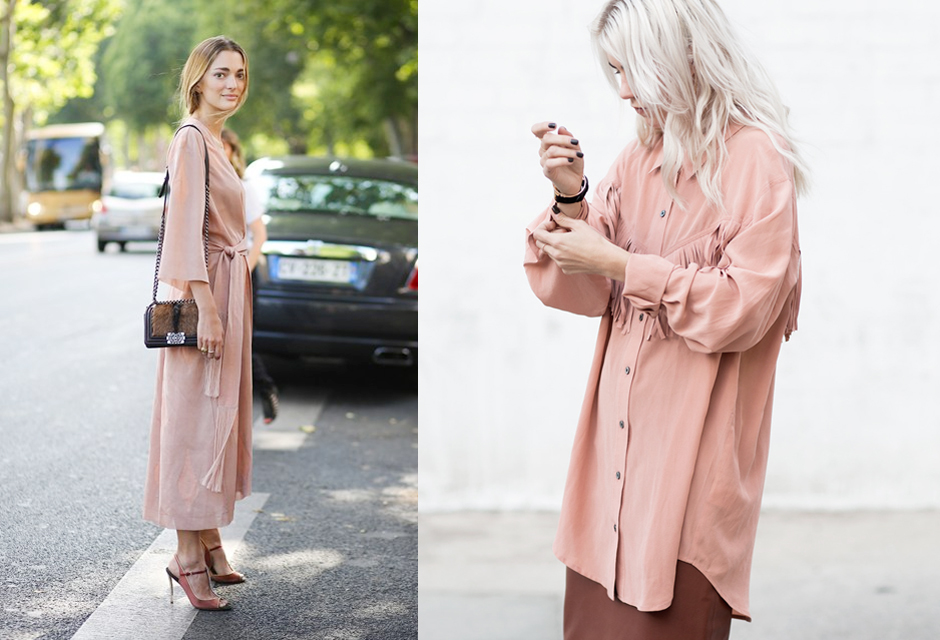 blush-pink-color-fashion-trends-2016